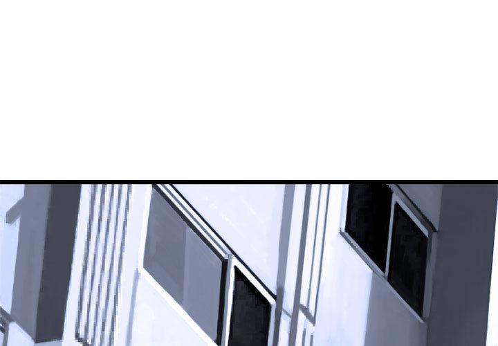 她的召唤兽-她的召唤兽:14全彩韩漫标签