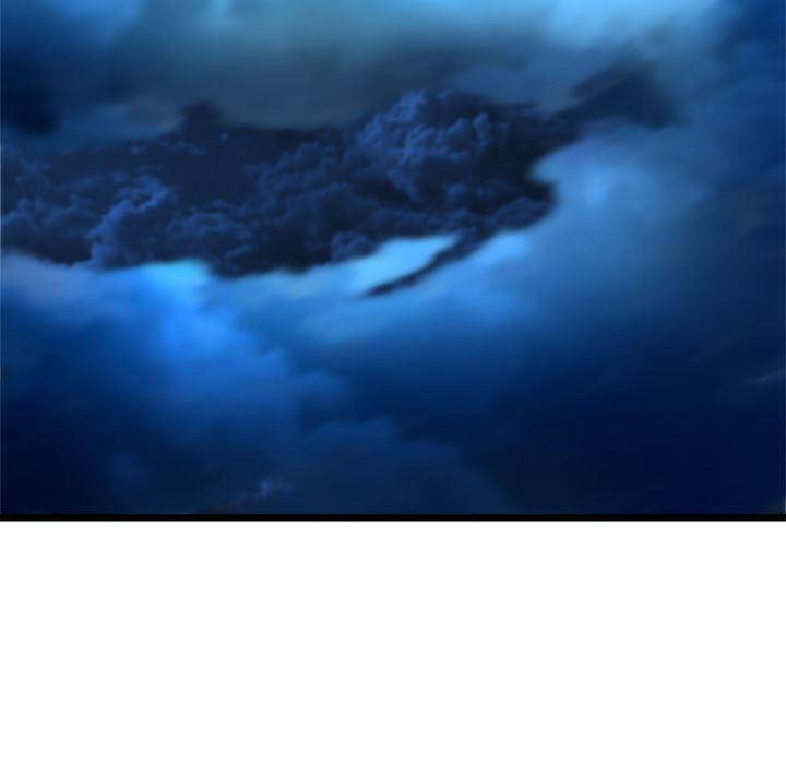 她的召唤兽-她的召唤兽:16全彩韩漫标签