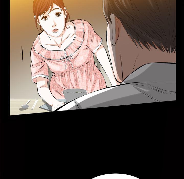 他的她-他的她:3全彩韩漫标签