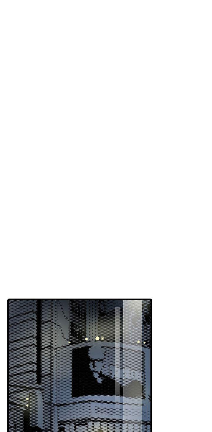 凌辱贩卖机-第26话全彩韩漫标签